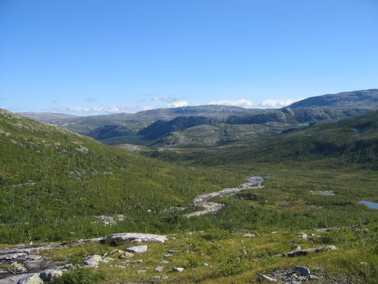 Tosbotn-Mosjøen 149