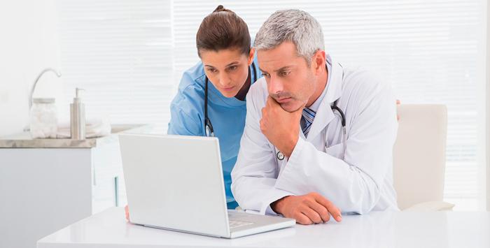 bs-Doctors-laptop84762920-700