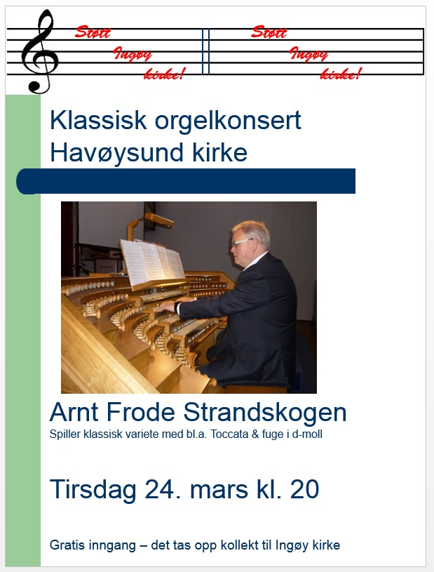 Konsert Strandskogen.jpg