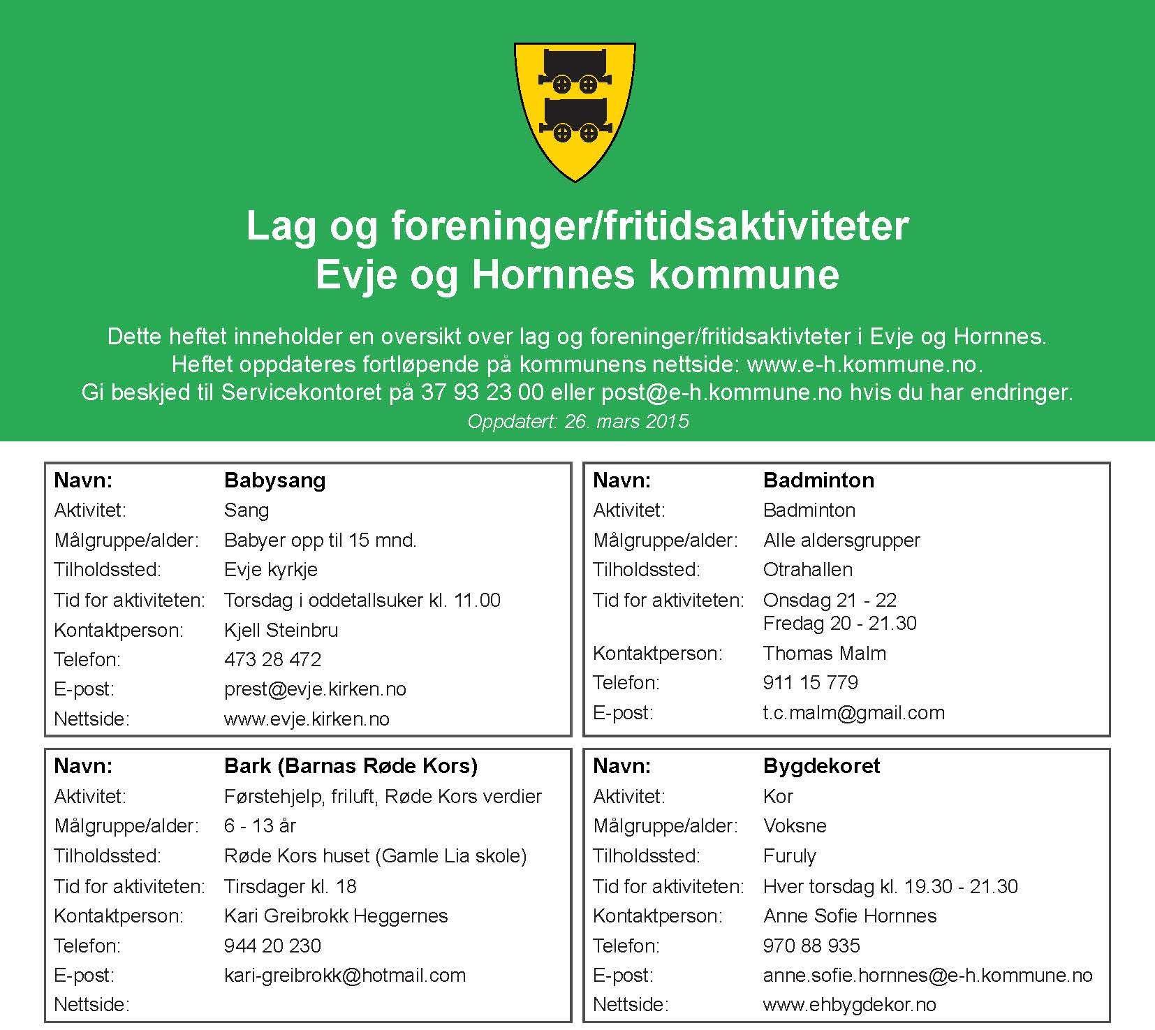 Lag og foreninger_fritidsaktiviteter i Evje og Hornnes.jpg