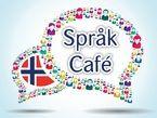 Språkcafe-logo_145x109