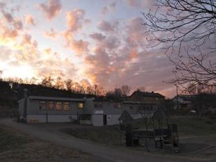 Kirkenes barnehage_310x233.jpg