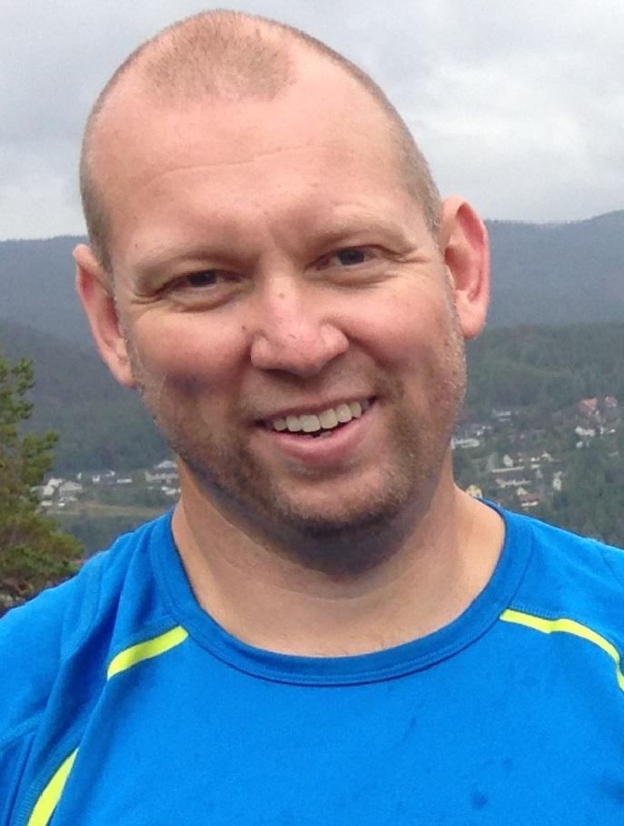 Sigmund Olav Syrtveit.jpg