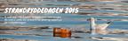 banner-2015-430x140_145x47