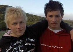 Kjell og Eivind_cropped_441x314_cropped_251x180