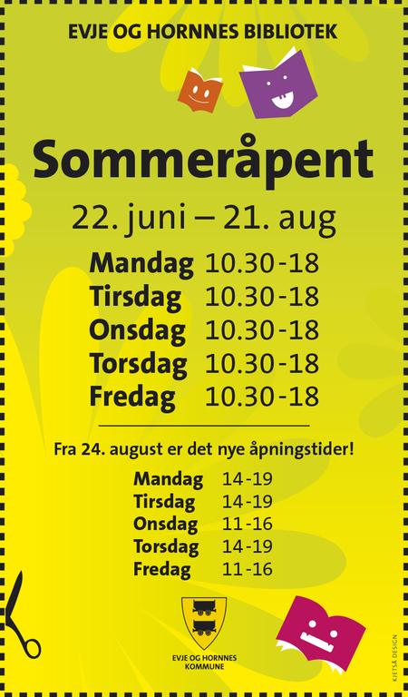 Åpningstider biblioteket_450x768.jpg