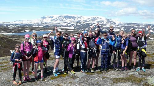 trude-dybendahl-sommerskiskole-15-04-f-tds.jpg