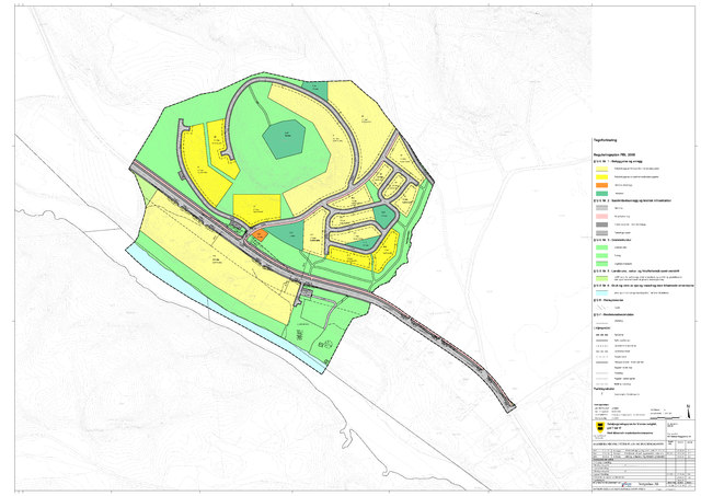 Plankart Vrålsås planid 201113.jpg