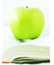 illustrasjon omsorgsbibliotek