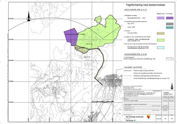 2013017PL_Kommunedelplan for Tømmerneset ALT 1_170615_600x421.jpg