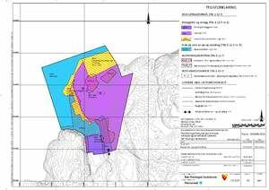 2013010PL_Norterminal områderegulering 170615_300x212