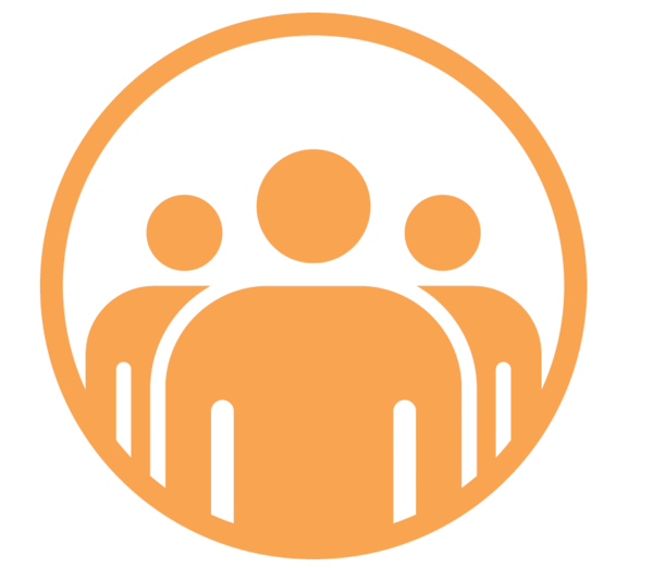 ledelse logo