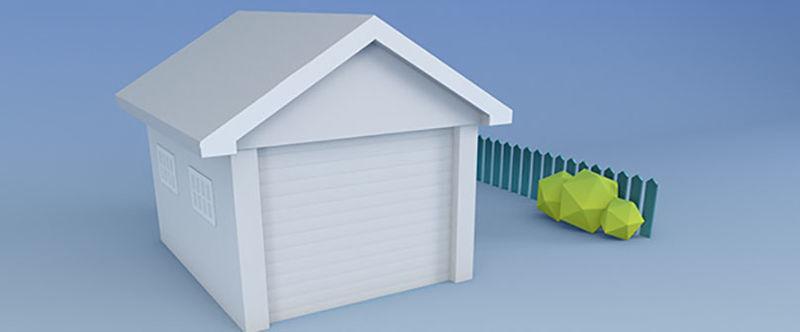 Garasje-Nye-byggeregler