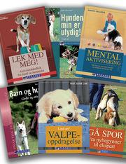 hundepakke[1]