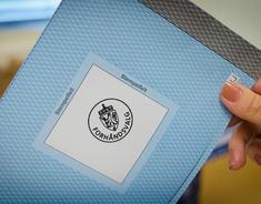Illustrasjonsbilde av stemmeseddel og forhåndsstemme