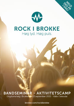 Rock i Brokke 2015.jpg