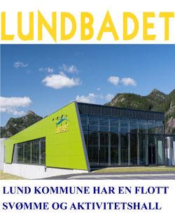 Brosjyre Lundbadet v2