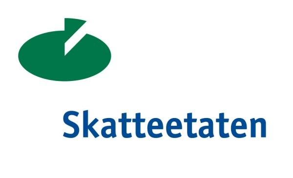 Logo_Skatteetaten_JP_600-365.jpg