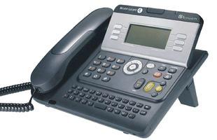 4028_IP_Phone