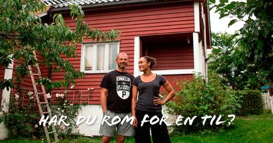 Bufdir_fb_1200x628a_Line_Bjorn_Oslo_400x209.jpg