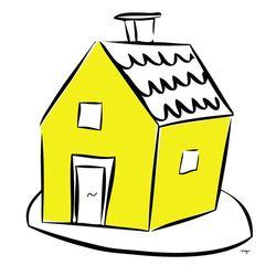 Hus eller leiligheter ønskes
