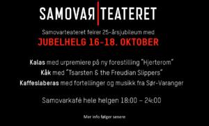 Annonse for jubelhelg_300x181
