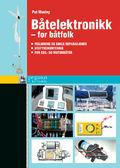 båtelektronikk