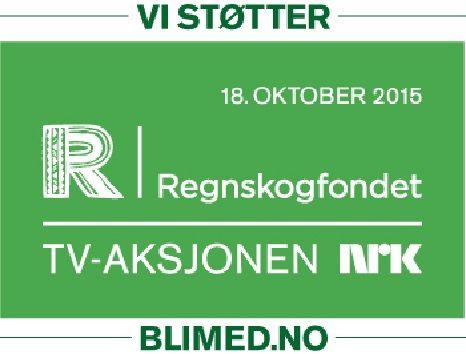 TV asjon 2015