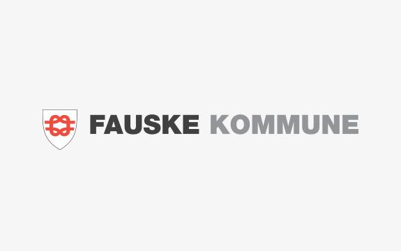 Fauske kommune
