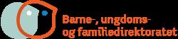 bufdir logo