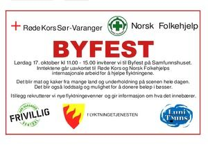 byfest 2015