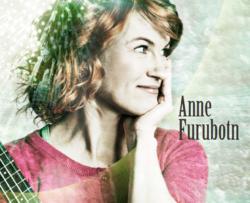 Skjermbilde Anne Furubotn