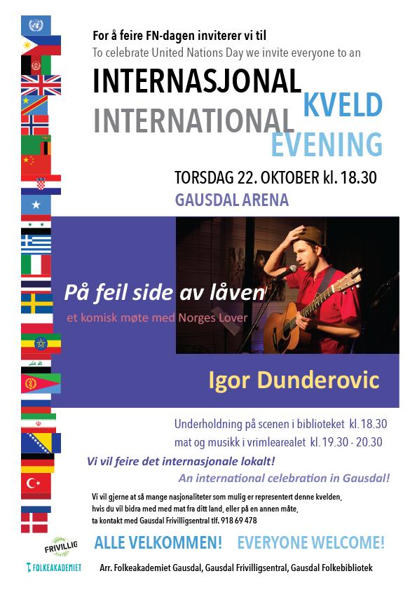 Internasjonalkvelden-plakat-03.png