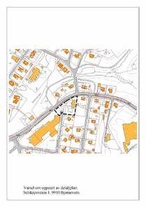 Kart varsel Selskapsvn1_209x296