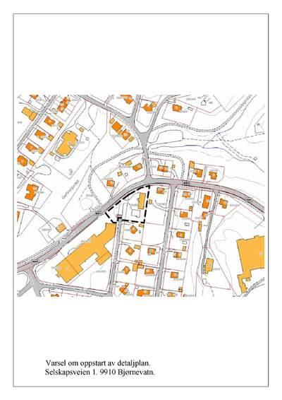 Kart varsel Selskapsvn1_400x566.jpg