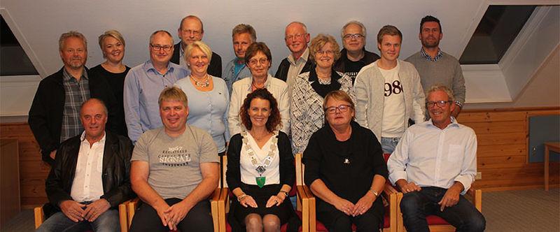 Kommunestyret 2015-2019_mellom