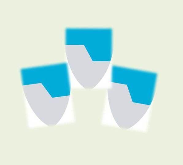 Kommunevåpen_illustrasjon