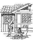 illustrasjon i byggesak