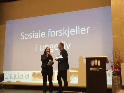 Anders Bakken NOVA