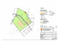 Plankart Detaljplan Birtedal vedtatt 260815_200x141