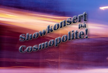 440x300px_ingress_Showkonsert_Cosmopolite_2015