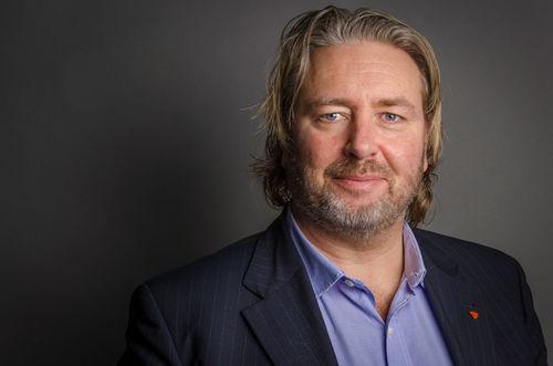 Ivar Bø