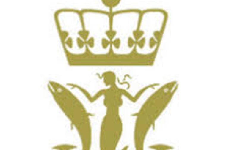 Fiskeridirektoratets logo