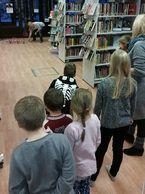 Bowling biblioteket_145x194