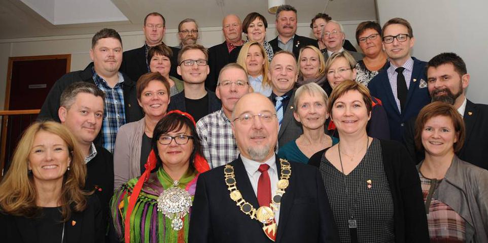 Sør-Varanger kommunestyre 2015-2019 - Foto H Henriksen, Sagat.png