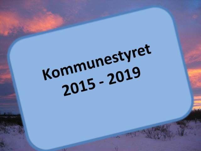 Illustrasjon_kommunestyret 2015-2019