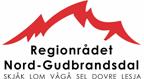 Logo til Regionrådet Nord-Gudbrandsdal