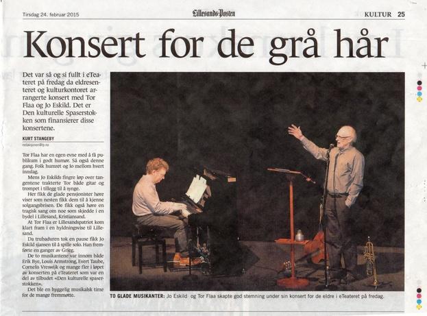 Nyttårskonsert Evjeheimen - faksimile fra Lillesandsposten_624x461.jpg