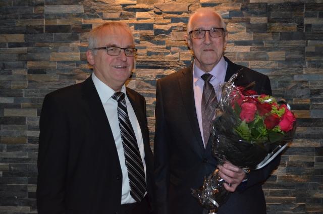 Ordføreren og Bjarne Johansen.jpg