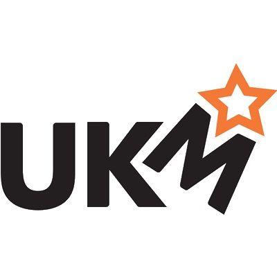 UKM+logo%2C+kvadratisk+for+profilbilder
